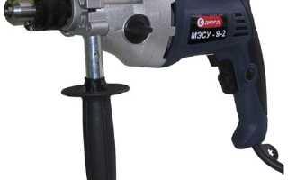 Как пользоваться дрелью: поменять сверло, просверлить плитку, металл и другие материалы