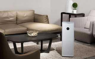 Рейтинг лучших моек воздуха для дома и офиса –