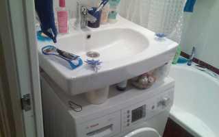 Подключение стиральной машины автомат к водопроводу, канализации и электричеству