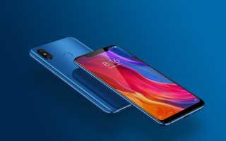 Рейтинг смартфонов Xiaomi: лучшие модели  по отзывам покупателей