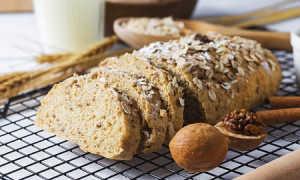 Как пользоваться хлебопечкой: основные правила хорошей выпечки