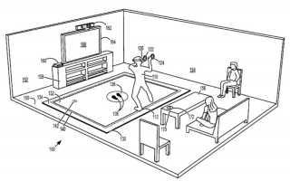 Компания Razer представила патент на новые игровые контроллеры
