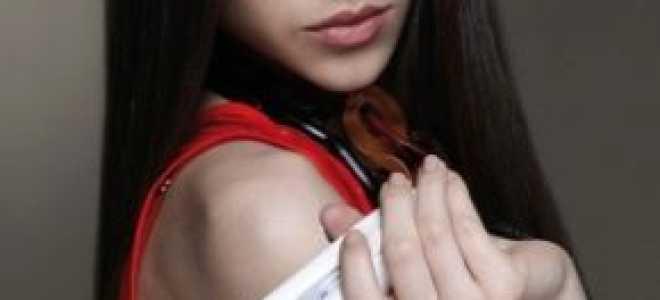 Инфракрасный утюжок для волос с ультразвуковой пластиной