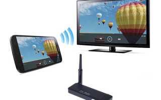 Как настроить и подключить интернет в телевизоре с функцией wifi