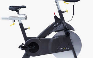 Чем полезен и вреден велотренажер