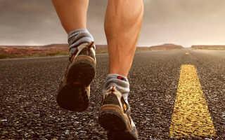 Созданы смарт-кроссовки, которые будут показывать дорогу своему владельцу