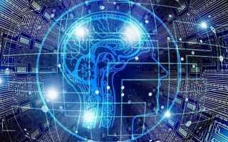 Создана система ИИ, способная предсказать человеческую смерть