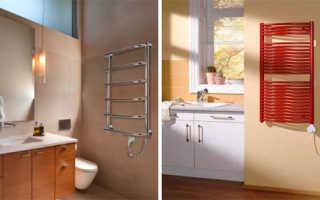 Обогреватель для ванной комнаты: виды, требования, мощность, как выбрать