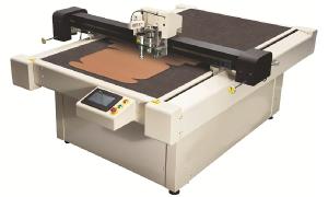 Как выбрать и купить плоттер: характеристики печатающих и режущих устройств