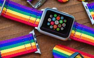 На компанию Apple подали в суд