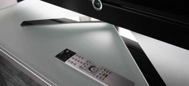 Управление домашним кинотеатром: универсальный пульт, подключение через смартфон, компьютер