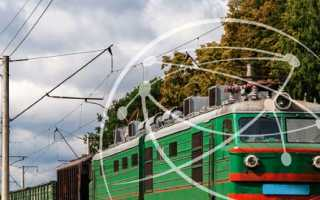 В Австралии появилась новая технология контроля над железными дорогами – спутниковое слежение. Эффективность системы и преимущества в сравнении с контактными технологиями.