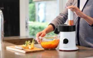 Как выбрать овощерезку для шинковки сырых и вареных овощей, нарезки сыра кубиками
