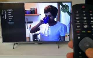 Рейтинг жидкокристаллических телевизоров 40-43 дюймов