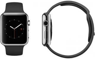 Умные часы Smart Watch Iwo 2: внешний вид, характеристики, инструкция по синхронизации