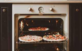Что лучше: газовая духовка или электрическая?