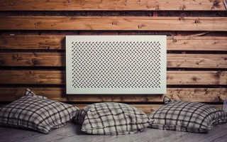 Энергосберегающий кварцевый обогреватель для дома и дачи