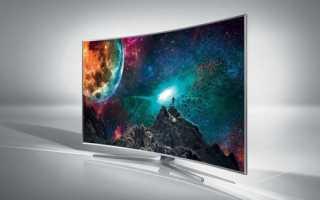 Какая лучше частота обновления экрана телевизора