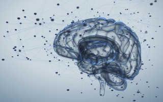 Создана система искусственного интеллекта, способная заменить психиатра