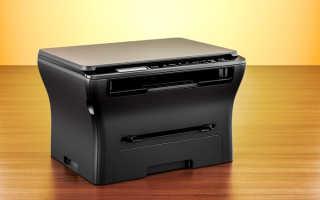Рейтинг – самых лучших лазерных МФУ для дома или небольшого офиса по отзывам и характеристикам