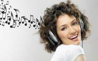 Вредно ли слушать музыку в вакуумных или беспроводных наушниках