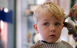 Какую лучше купить машинку для стрижки волос для детей: Philips, BabyTreem или другую