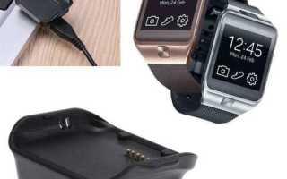 Обзор Samsung Gear 2 и Gear 2 neo: отличия, характеристики, совместимость, функционал