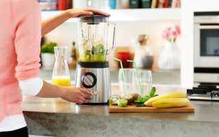 Можно ли в блендере молоть кофе, взбить яйца, сделать пюре или фарш
