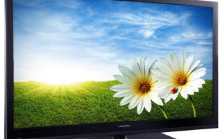 Причина, почему телевизор сам включается и сразу выключается