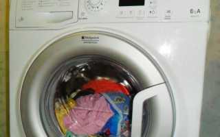 Ремонт дверцы стиральной машины своими руками