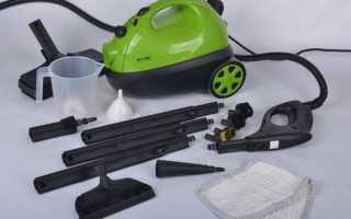 Как пользоваться пароочистителем: как мыть ламинат, как чистить поверхности от накипи и жира