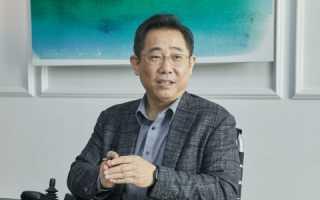 Samsung заявили о создании своего первого складного смартфона