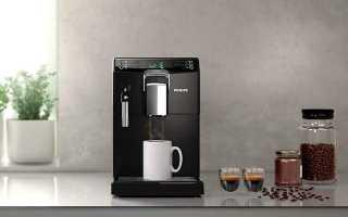 Рейтинг кофемашин для дома по цене и качеству