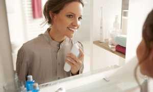 Как пользоваться ирригатором для полости рта: инструкция по применению