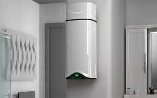 Рейтинг лучших по надежности газовых и электрических проточных водонагревателей
