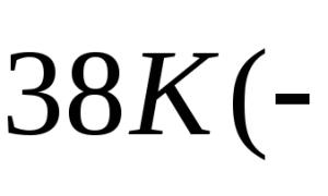 Поршневые компрессоры: преимущества, классификация, характеристики