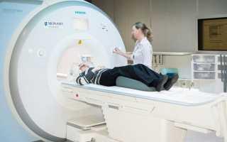 Компьютерный томограф сможет определять потенциальных террористов