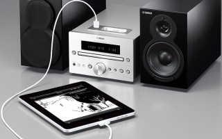 Рейтинг музыкальных центров : лучшие по качеству звука новинки и популярные модели