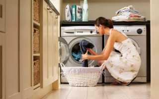 Стиральная машина: как выбрать устройство для дома?