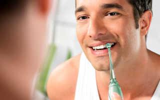 Какой ирригатор купить для полости рта и зубов: технические характеристики