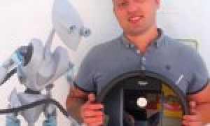 Обзор роботов-пылесосов Neato: Botvac Connected, Botvac D85, XV Signature Pro