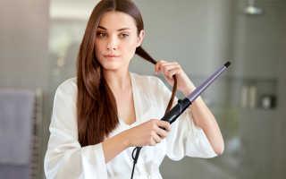Что такое стайлер для укладки волос