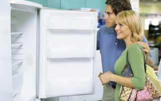Как проверить работает ли холодильник: осмотр техники внутри и снаружи