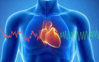 Изобретен лазер, способный идентифицировать человека по сердечному ритму
