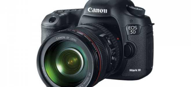 Как правильно выбрать цифровой фотоаппарат для качественного фото и видезаписи