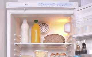 Можно ли хранить в холодильнике вино, хлеб, виноград, грудное молоко, шоколад, грибы, анализы?