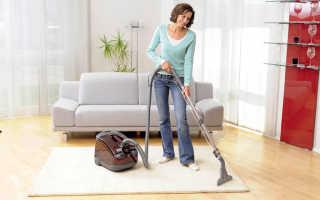 Рейтинг пылесосов для дома : 5 лучших по отзывам моделей