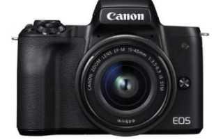 Рейтинг беззеркальных фотоаппаратов : лучшие модели от лучших производителей