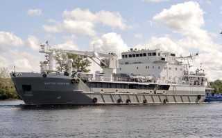 В Крыму приступили к испытаниям беспилотного комплекса Клавесин-2