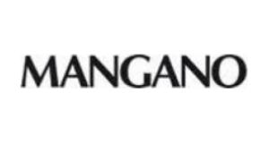 Гладильная доска для парогенератора: отличия, преимущества, как выбрать
